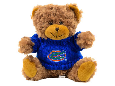 Florida Gators High End Bear