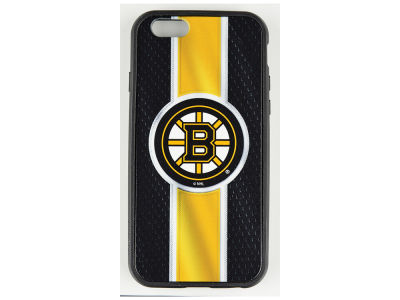 Boston Bruins Iphone SE Snap On Case