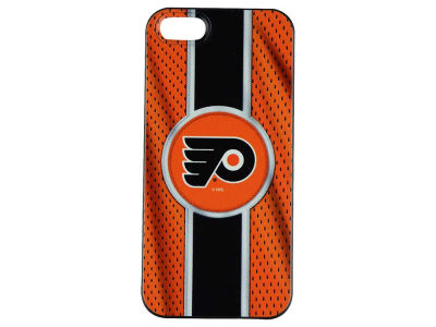 Philadelphia Flyers Iphone SE Snap On Case