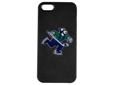 Vancouver Canucks Iphone SE Snap On Case