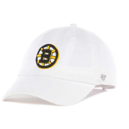 Boston Bruins '47 NHL '47 CLEAN UP Cap