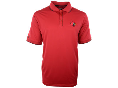 Louisville Cardinals NCAA Elite Polo