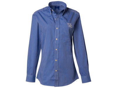 Kentucky Wildcats NCAA Mens Republic Button Up Shirt