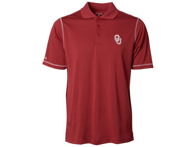 Oklahoma Sooners NCAA Icon Polo