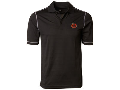 Oklahoma State Cowboys NCAA Icon Polo