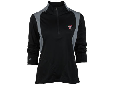 Texas Tech Red Raiders NCAA Women's Delta Jacket