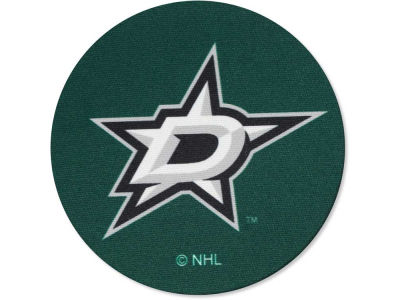 Dallas Stars 4-pack Neoprene Coaster Set