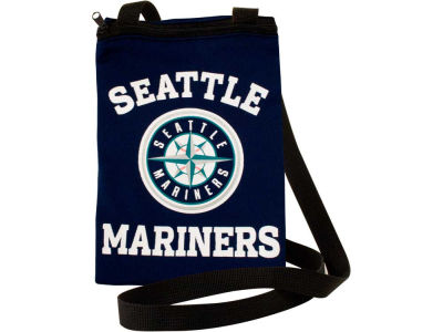 Seattle Mariners Gameday Pouch