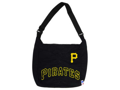 Pittsburgh Pirates MVP Jersey Tote
