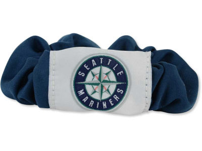 Seattle Mariners Hair Twist
