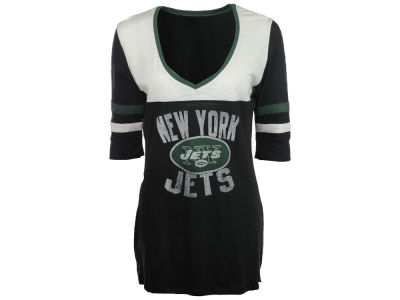 New York Jets '47 NFL Women's Gameday Debut Shirt