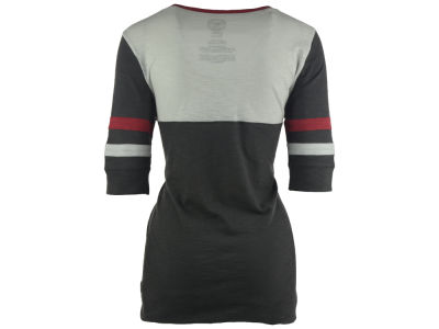 Tampa Bay Buccaneers '47 NFL Women's Gameday Debut Shirt