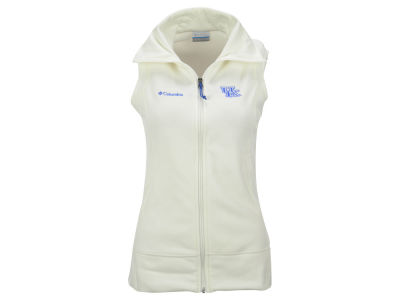 Kentucky Wildcats NCAA Women's Give and Go Vest