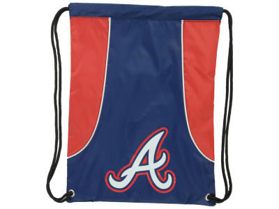 Atlanta Braves Axis Backpack