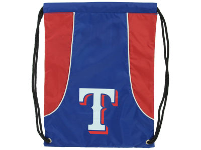 Texas Rangers Axis Backpack