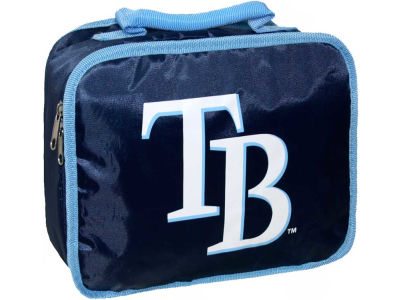 Tampa Bay Rays Lunchbreak Lunch Bag