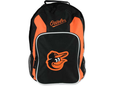 Baltimore Orioles Southpaw Backpack