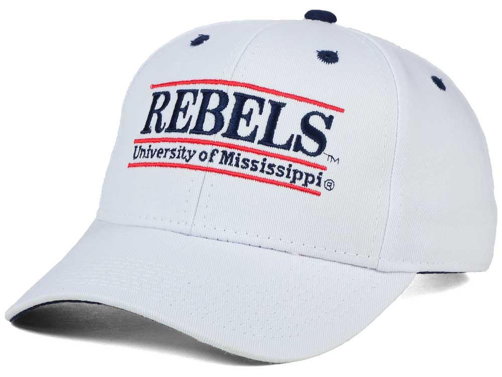 release date: 64757 cd8c5 czech ole miss rebels the game ncaa classic game 3 bar cap 7cd79 3cd09