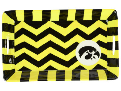 Iowa Hawkeyes Mini Tray