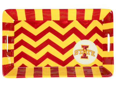 Iowa State Cyclones Mini Tray