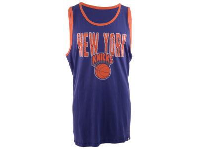 New York Knicks '47 NBA Swagger Tank