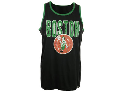 Boston Celtics '47 NBA Swagger Tank