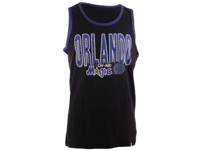 Orlando Magic '47 NBA Swagger Tank