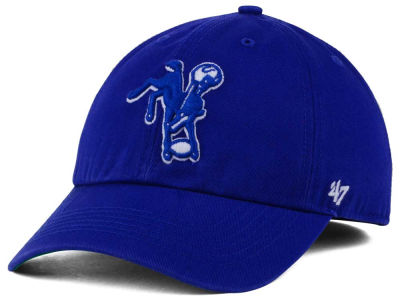 Indianapolis Colts '47 NFL '47 FRANCHISE Cap