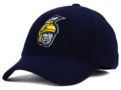 UNC Greensboro Spartans Top of the World NCAA Team Color PC Cap