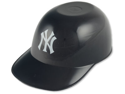 New York Yankees MLB Micro Helmet