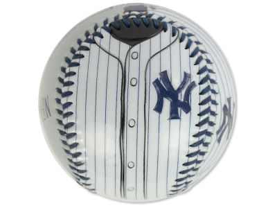 New York Yankees Jersey Baseball