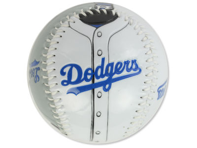 Los Angeles Dodgers Jersey Baseball