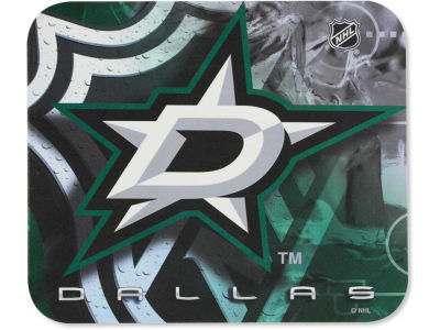 Dallas Stars Mousepad