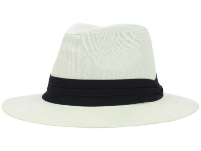 LIDS Private Label PL Fedora Sun Hat