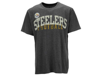Pittsburgh Steelers GIII NFL Men's GI T-Shirt