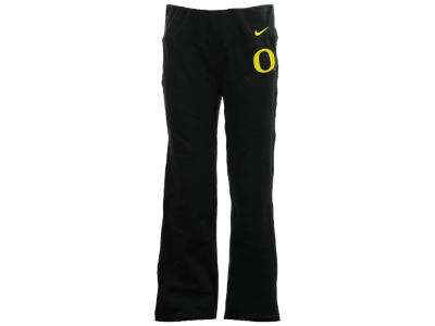 Oregon Ducks NCAA DF Girls Pant