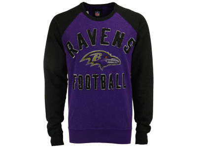 Baltimore Ravens NFL Men's Football Fan Fav T-Shirt