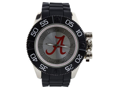 Alabama Crimson Tide Beast Watch