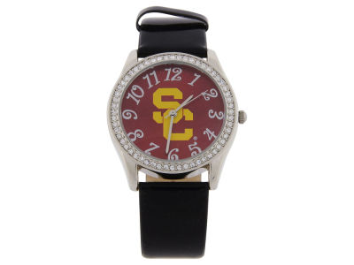 USC Trojans Executive Series Watch