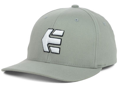 Etnies Icon 5 Flex Cap