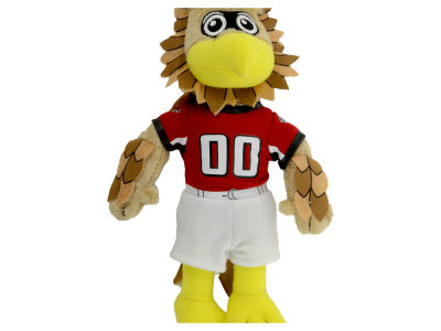 Atlanta Falcons 8inch Plush Mascot