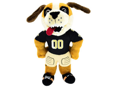 New Orleans Saints 8inch Plush Mascot