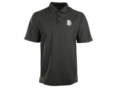 LIDS Indiana Bulls Nike FB Players Polo