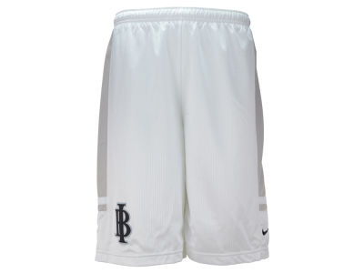 LIDS Indiana Bulls Youth Lights Out Short