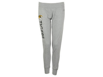 Missouri Tigers NCAA Women's Screen Legging