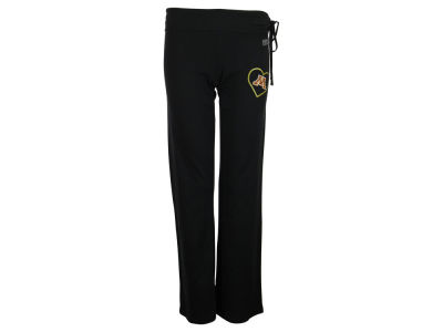 Minnesota Golden Gophers NCAA Women's Heart Pants