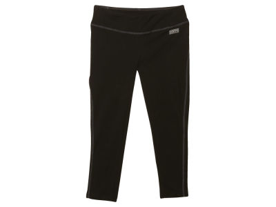NCAA Womens Yoga Capri