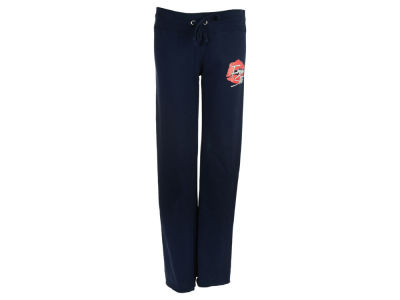 Fresno State Bulldogs NCAA Women's Screen Pant