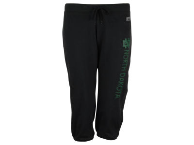North Dakota NCAA Women's Team Capri Pants