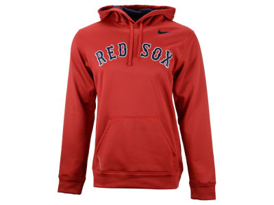 Boston Red Sox Nike MLB Men's Classic Hoodie